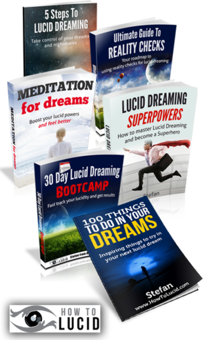 5 Powerful Tips For Using Binaural Beats To Lucid Dream - The