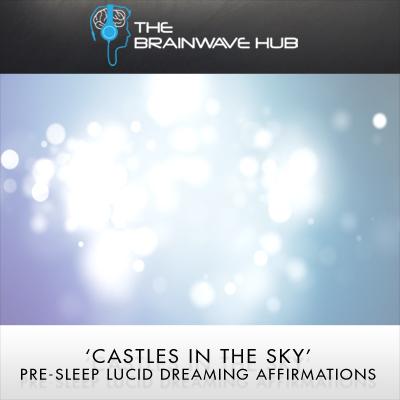 Lucid Dreaming Archives - The Brainwave Hub